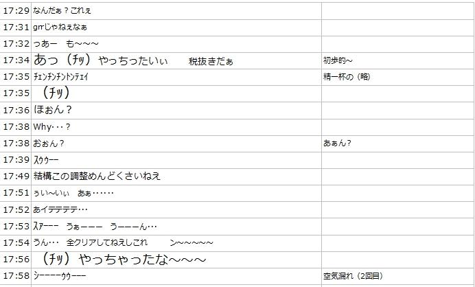 f:id:tohuzarashi:20180426213842j:plain