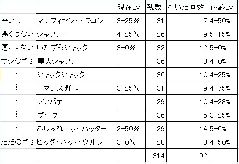 f:id:tohuzarashi:20190105195829j:plain