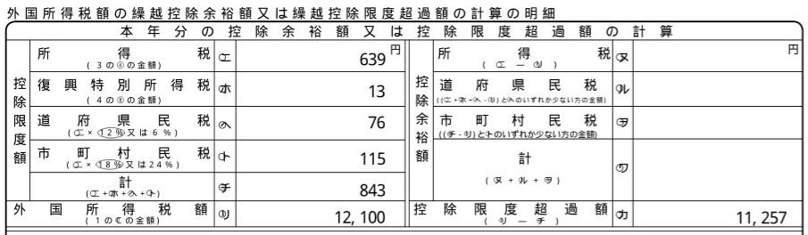 f:id:tohuzarashi:20190129190442j:plain