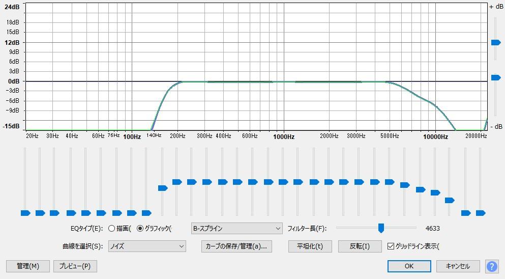 f:id:tohuzarashi:20190203195707j:plain