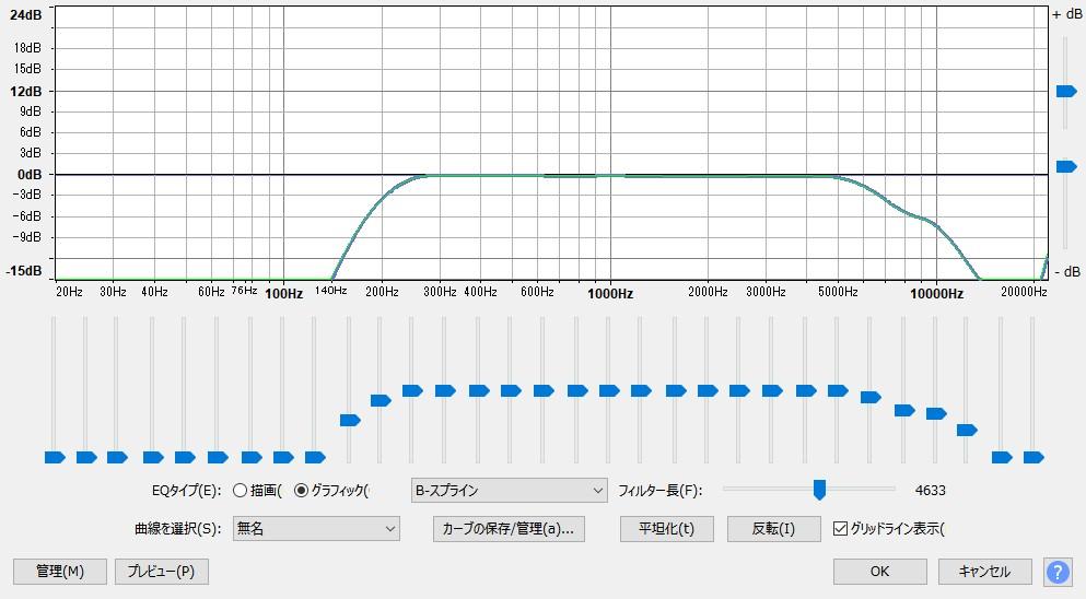 f:id:tohuzarashi:20190203195844j:plain