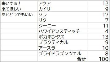 f:id:tohuzarashi:20190228145347j:plain