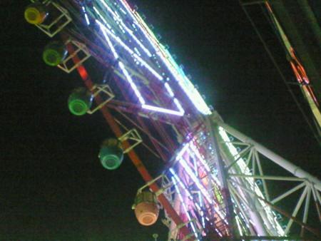 20091003212700