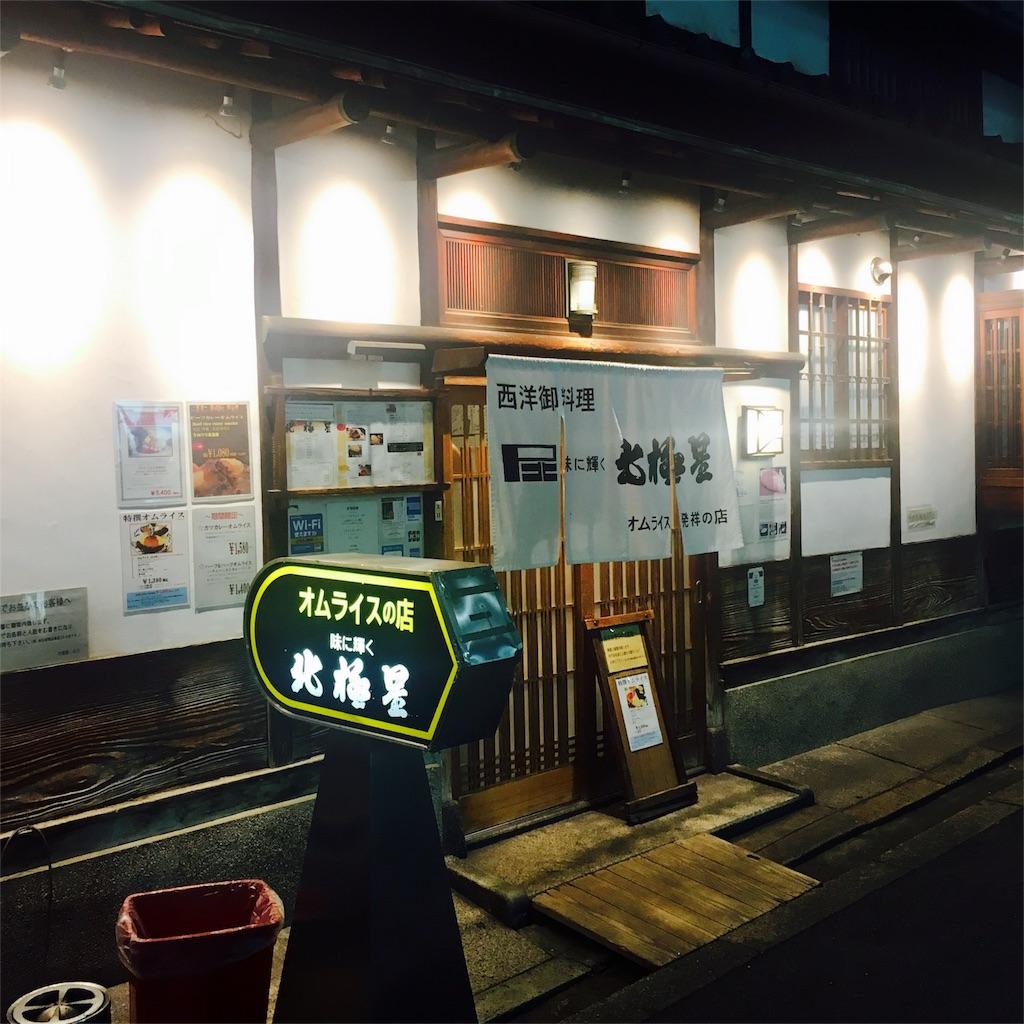 f:id:toichigo_aisy:20170906102443j:image
