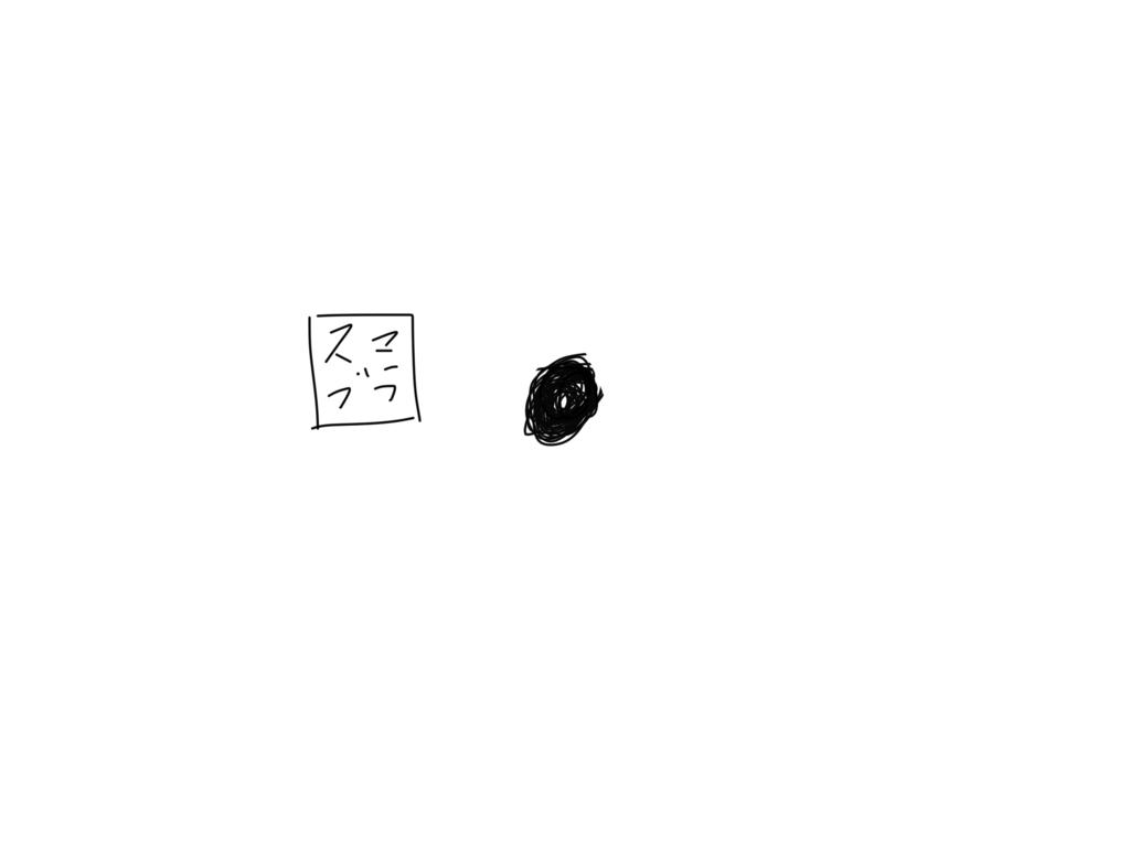 f:id:toiharuka:20161217001118p:plain
