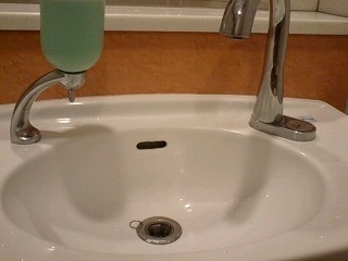 f:id:toilet1010:20090516001951j:image