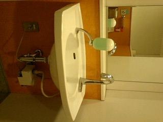 f:id:toilet1010:20090516001954j:image