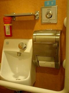 f:id:toilet1010:20090516001956j:image