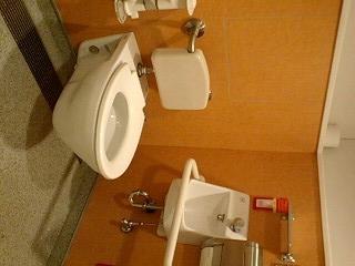 f:id:toilet1010:20090516001957j:image