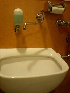 f:id:toilet1010:20090516002001j:image
