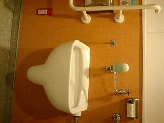 f:id:toilet1010:20090516002002j:image