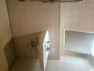 f:id:toilet1010:20090516012959j:image