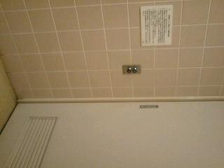 f:id:toilet1010:20090516013004j:image