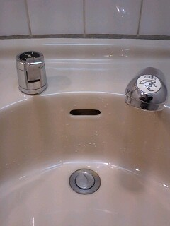 f:id:toilet1010:20090718031928j:image
