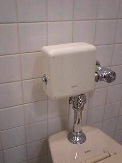 f:id:toilet1010:20090718031929j:image