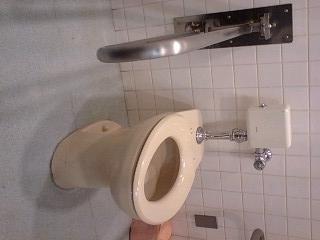 f:id:toilet1010:20090718031933j:image