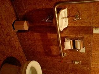 f:id:toilet1010:20090718040857j:image