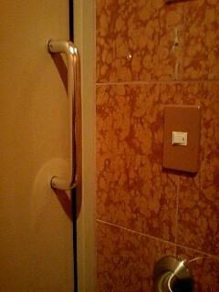f:id:toilet1010:20090718040902j:image