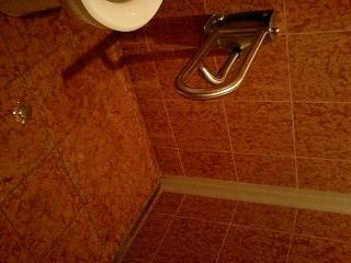 f:id:toilet1010:20090718040907j:image
