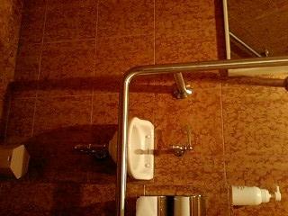 f:id:toilet1010:20090718040909j:image