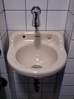 f:id:toilet1010:20090718042400j:image