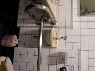 f:id:toilet1010:20090718042401j:image