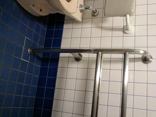 f:id:toilet1010:20090718042403j:image