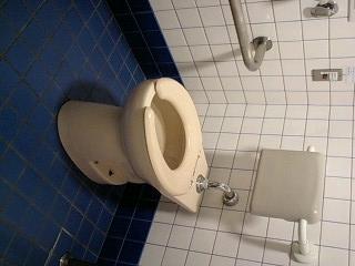 f:id:toilet1010:20090718042404j:image