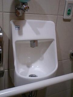 f:id:toilet1010:20090718044228j:image