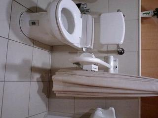 f:id:toilet1010:20090718044234j:image