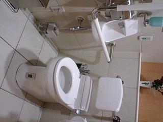 f:id:toilet1010:20090718044235j:image