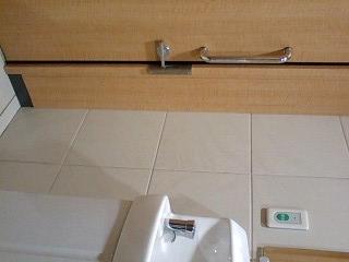 f:id:toilet1010:20090718044236j:image