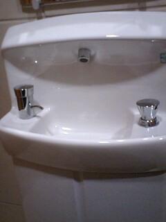 f:id:toilet1010:20090718044238j:image
