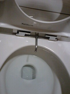 f:id:toilet1010:20090718044240j:image