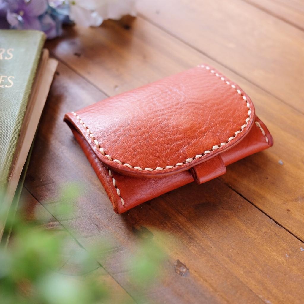 f:id:toiro-leather:20160813141418j:plain