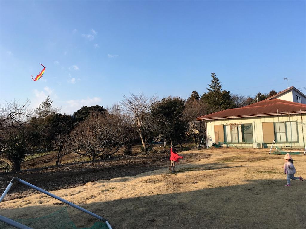 f:id:tojikoji:20170104233557j:image