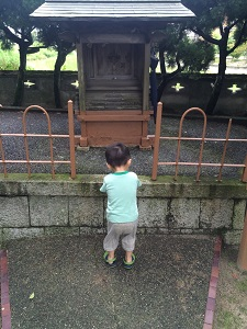 f:id:toka-ina:20160918125224j:plain