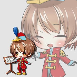 f:id:toka-ina:20161028142619j:plain
