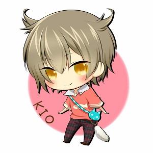 f:id:toka-ina:20161028154157j:plain