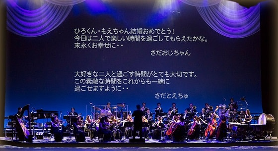 f:id:toka-ina:20161108133828j:plain