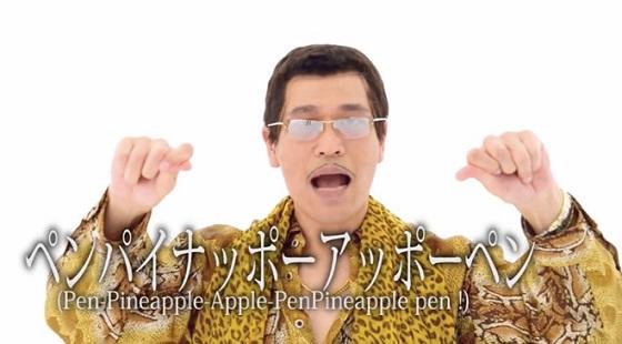 f:id:toka-ina:20161116124439j:plain