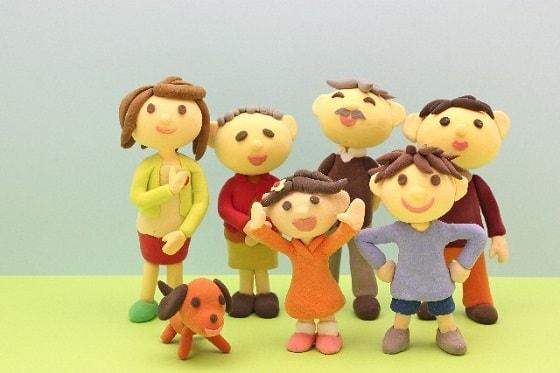 東京ディズニーシーを楽しむ5つのポイント教えます!