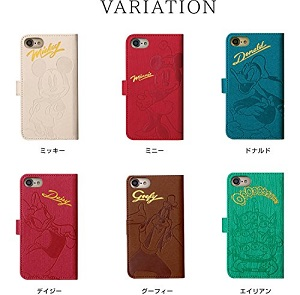 f:id:toka-ina:20170914120321j:plain