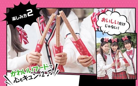 f:id:toka-ina:20171110113605j:plain
