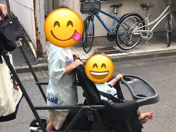 f:id:toka-ina:20171206132515j:plain