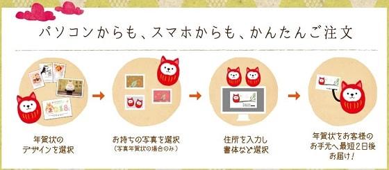 f:id:toka-ina:20171215084007j:plain