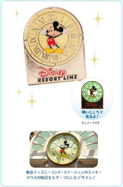 f:id:toka-ina:20171228121958j:plain