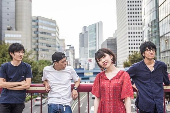 f:id:toka-ina:20180106123126j:plain