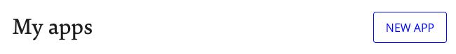 f:id:toka-xel:20200116165333p:plain