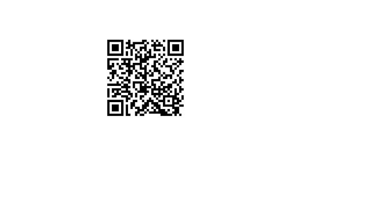 f:id:toka-xel:20200528172857p:plain